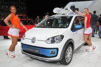 vw-up-genf20121