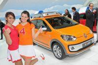 vw-up-genf20122