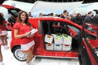 vw-up-genf20123