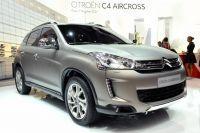 C4-Aircross1