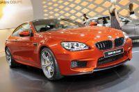 BMW-6er-genf1