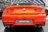BMW-6er-genf2