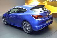 Astra-OPC-genf2