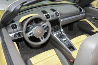 Porsche-Boxster2