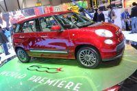 Fiat-strech500-1