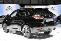 Lexus-RX2