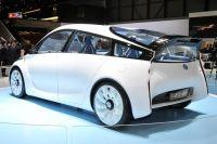 Toyota-ft-bh2