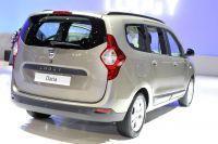 Dacia-Lodgy2