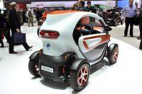 Renault-ZOE5
