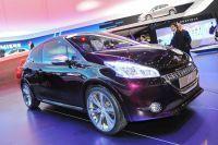Peugeot-genf1