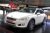 Peugeot-genf4