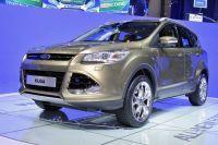 Ford-Kuga1