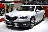 Opel-Insignia-st1