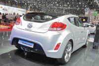 Hyundai-aufruestung1