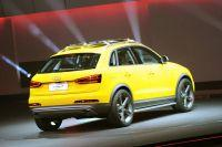 Auto-china-Audi-Q3-2