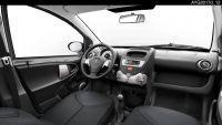 Toyota-Aygo2
