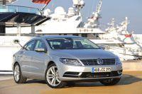 VW-CC2