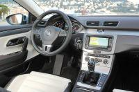 VW-CC4