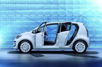 VW-up-4tuerer1