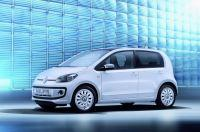 VW-up-4tuerer3