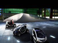 Renault-twizy2