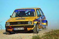 VW-Techno-classic2