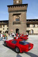 Alfa-techno-classic1