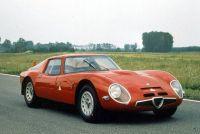 Alfa-techno-classic2