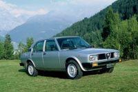 Alfa-techno-classic4