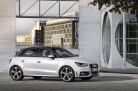 Audi-A1-Sportback1