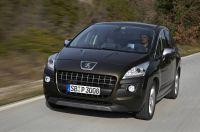 Peugeot-sondermodelle3
