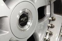 Mercedes-Benz-eklasse-w211-11
