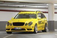 Mercedes-Benz-eklasse-w211-2