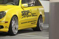 Mercedes-Benz-eklasse-w211-4