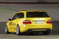Mercedes-Benz-eklasse-w211-9