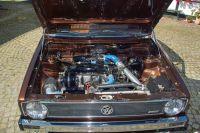 VW-Golf-83-10