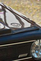 VW-Golf-83-11