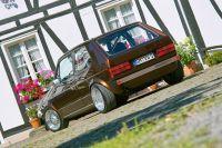 VW-Golf-83-14