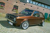 VW-Golf-83-2