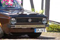 VW-Golf-83-3