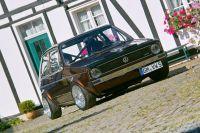 VW-Golf-83-4