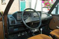 VW-Golf-83-5