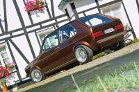 VW-Golf-83-6