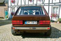 VW-Golf-83-7
