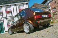 VW-Golf-83-9