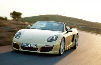 Porsche-Boxter1