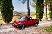 Fiat-strada2