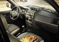Fiat-strada4