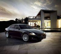 Maserati-2013-1