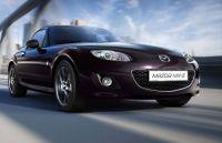 Mazda-mx5-01
